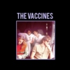 The Vaccines Acoustic Compilation