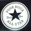 best of punk rock