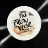 the pillow 'verse (vol. 2)