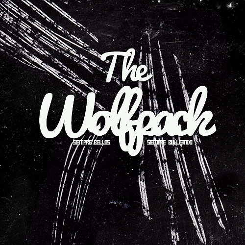 Wolfpack-rp