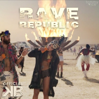 Rave Republic