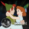 Craham - A playlist from Neverland