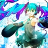 BEGINNER'S GUIDE TO VOCALOID