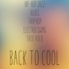 35.September.2013:Back To Cool