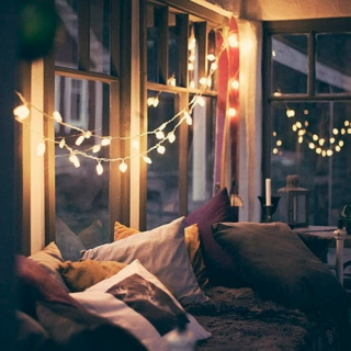 71 songs to relax to