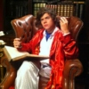 studying with harry