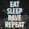 Rave the day