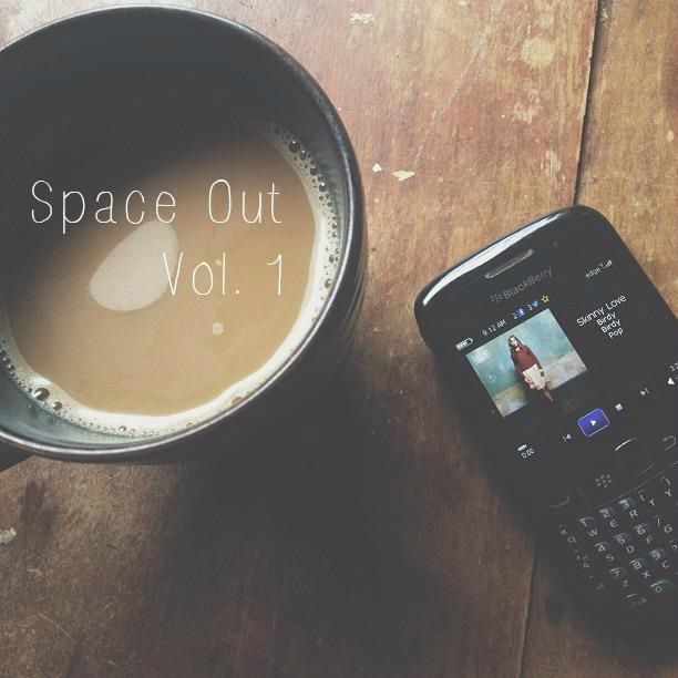 Space Out Vol. 1