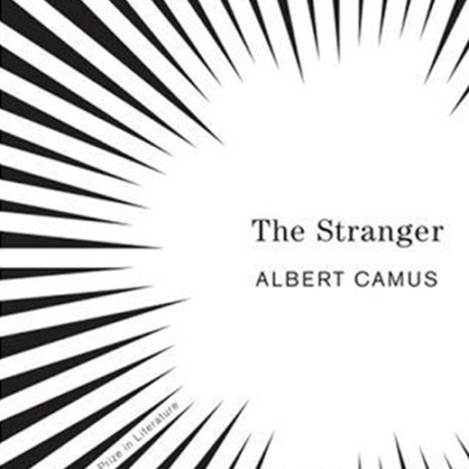 the growing stone by albert camus Book discussions 2008-2009 » exile and the kingdom - by albert camus   use this thread for discussing the short story the growing stone.