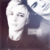a world alone ;; a colton fanmix.