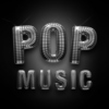 Rock and Pop Overload