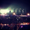 One Direction (Empty Arena)