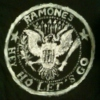 Ramones and such