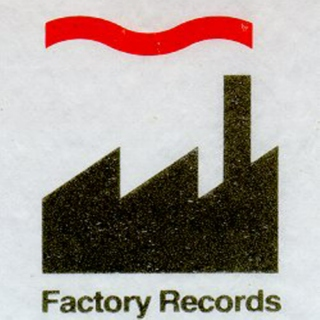 Factory Records (FACT-1)