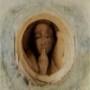 Still Speechless