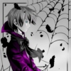 in the spider's web ♔ an alois trancy fst