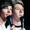 Impossible (Nouis)