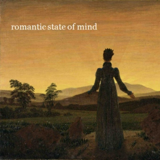 Romantic State of Mind