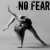 No Fear//Dance