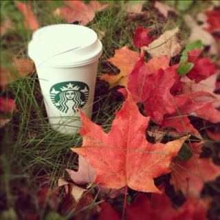 ∆White Girls Fall Faves∆