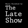 Songs Parodied by The Late Show (AU)