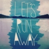 It's Simple. We Run. - Indie