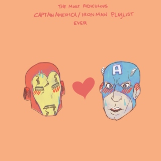 stevetony playlist part 1
