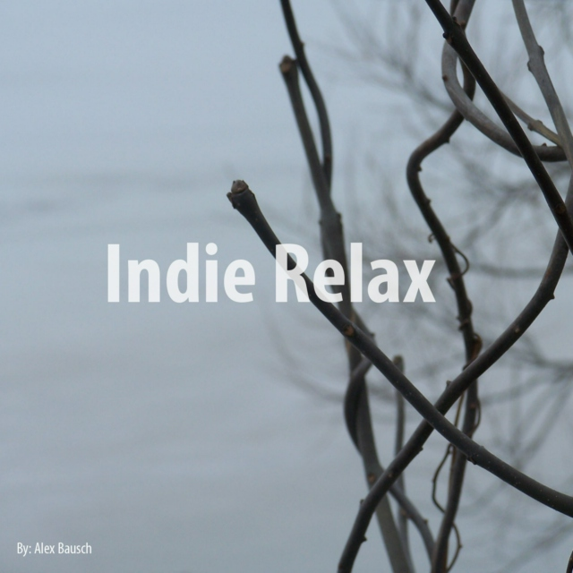Relaxing Indie