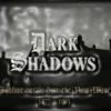 Dark Shadows, vol. II