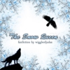 The Snow Queen fanmix