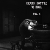 Death Rattle 'n' Roll vol. 3