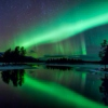 Northern Aurora: Swedish Prog