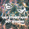 half stoned make out sessions