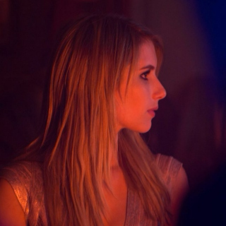 [Witch Bitch] A Madison Montgomery playlist.
