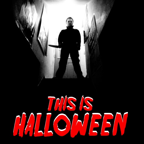 8tracks radio   This is Halloween (15 songs)   free and music playlist