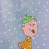 It's a pop punk Christmas, Charlie Brown.
