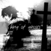 king of ghosts