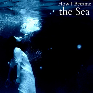 How I Became the Sea