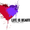 Life Is Beautiful Festival Preview