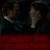 Hannigram Heartache