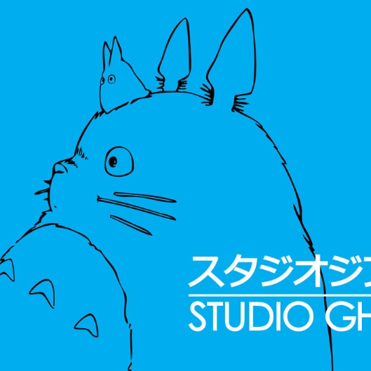 Studio Ghibli Complete Theme collection [UPDATED 2016]