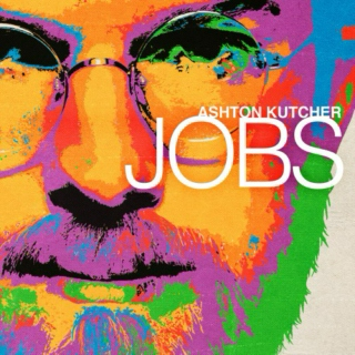JOBS - Soundtrack of the movie