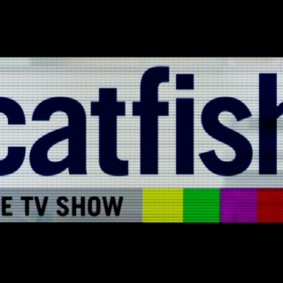 Catfish: The TV Show [Season 1 soundtrack]