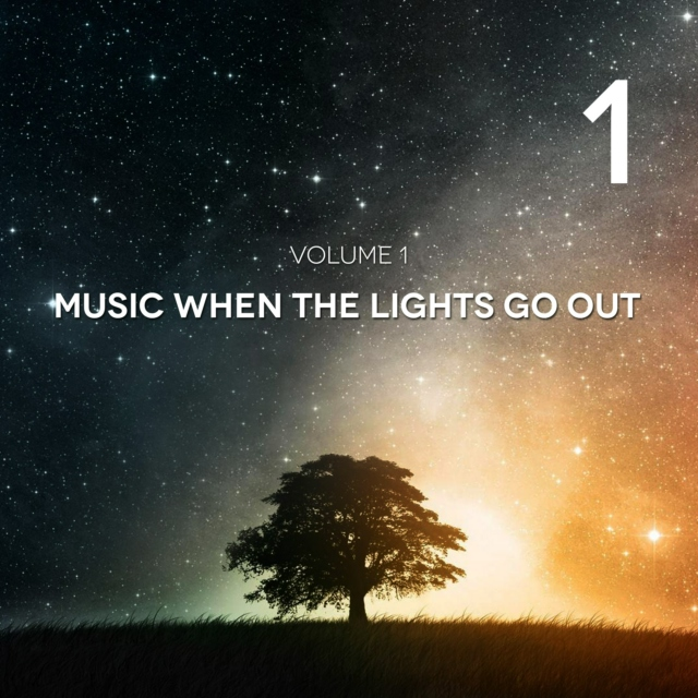 Music When The Lights Go Out | Volume 1