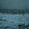 Basically Melancholy
