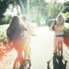 We're never done with killing time