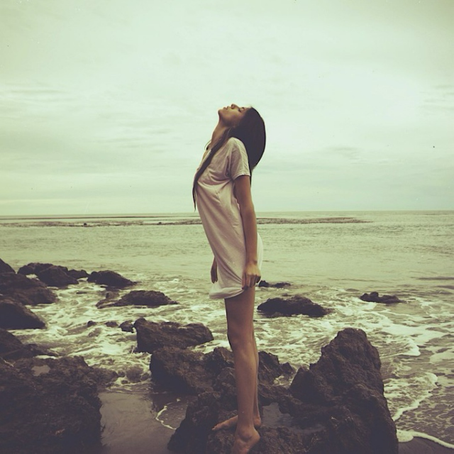 They lose their minds for us