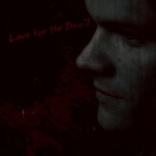 Love for the Devil