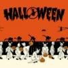 Halloween Mix Part 2