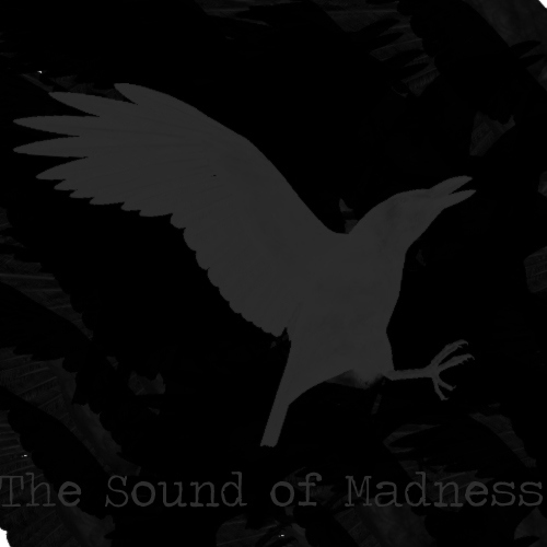 The Sound of Maddness